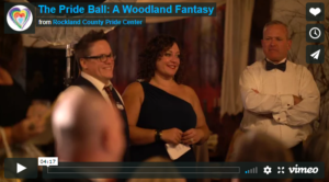 Pride Ball 2017 A Woodland Fantasy Vimeo video thumbnail